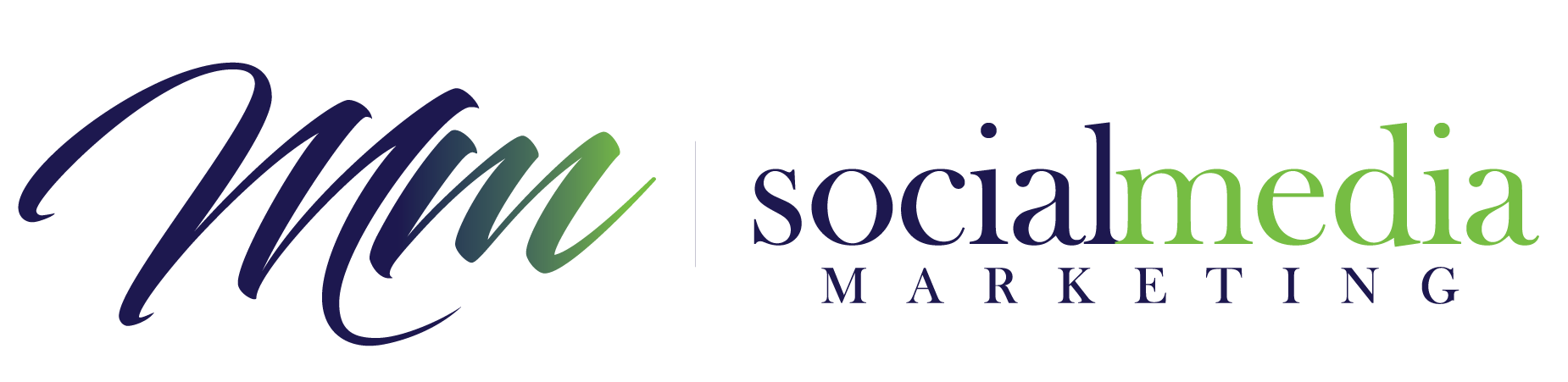 MM Social Media Marketing